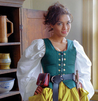 The Highest Quality Hand Crafted Wenching / Pirate Twill Cotton Bodices in your choice of color and Size to complete your SCA, Middle Ages, or Renaissance Faire Period Costume!!!
