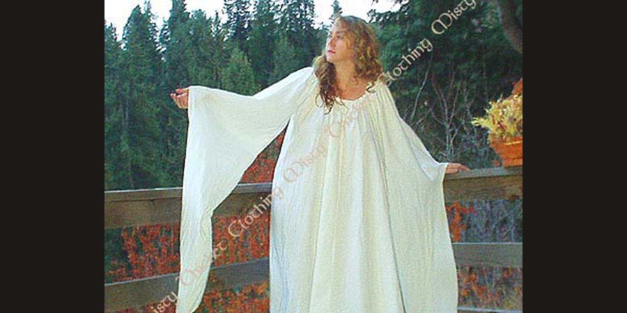 Misty Thicket Clothing Inc. Manufactures of Renaissance Medieval and Celtic Costumes & Misty Thicket Clothing Inc.: Manufactures of Renaissance Medieval ...