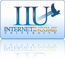 Earn Legitimate Passive Income Online Through Scalable Advertisiing with Internet Income University's Proven System